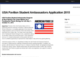 students.usapavilion2015.net