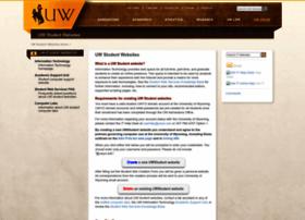 students.uwyo.edu