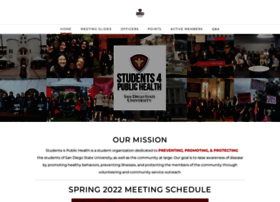 students4publichealth.weebly.com