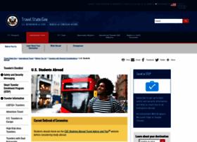 studentsabroad.state.gov