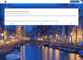 studentscomeandgo.nl