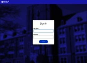 studentselfserve.naz.edu