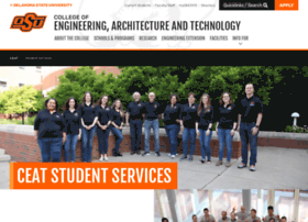 studentservices.okstate.edu