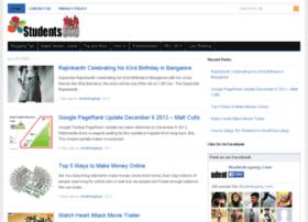 studentsgang.com