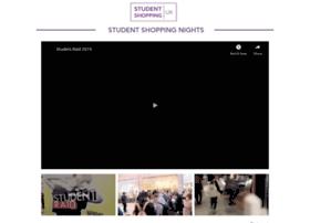studentshoppinguk.com
