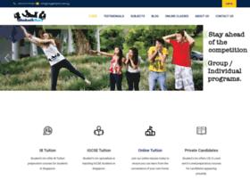 studentsinn.com.sg