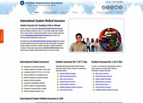 studentsmedicalinsurance.com