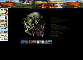 studentsoftheworld.info