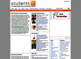 studentsover30.com