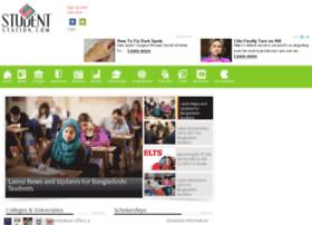 studentstation.com