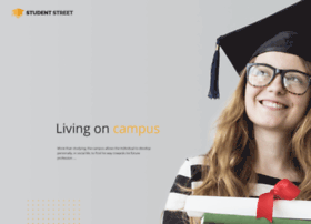 studentstreet.co.uk