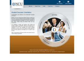 studentsuccesstour.ncu.edu