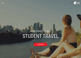 studenttravel.md