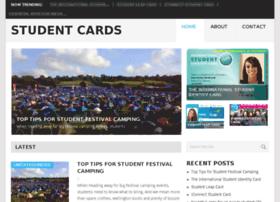 studenttravelcard.ie