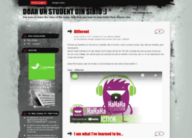 studentulsibian.wordpress.com