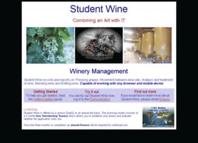 studentwine.co.uk