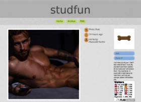 Studfun.tumblr.com