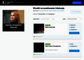 studia.swps.pl