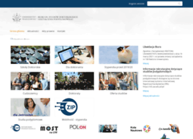 studiadoktoranckie.uw.edu.pl