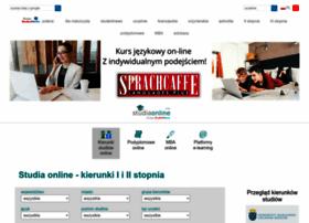 studiaonline.info