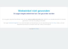studieboekendirect.biedmeer.nl