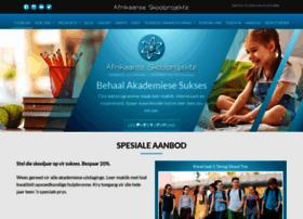 studiemeester.com