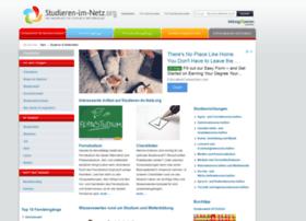 studieren-im-netz.org