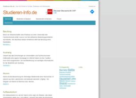 studieren-info.de
