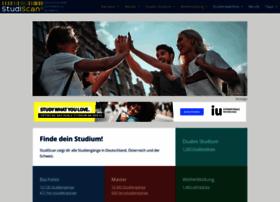 studieren-studium.com