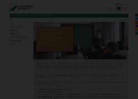 studierendenkanzlei.uni-bayreuth.de