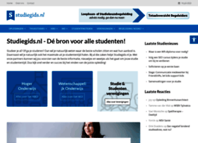 studiereviews.nl
