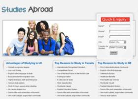 studies-abroad.biz