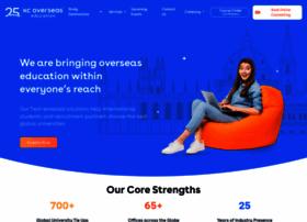 studies-overseas.com