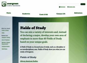 studies.evergreen.edu