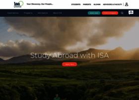 studiesabroad.com