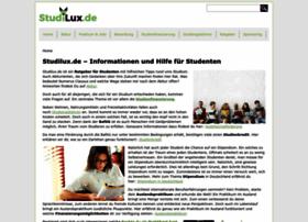 studilux.de
