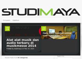 studimaya.com