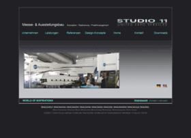 studio-11.de