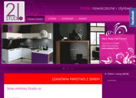 studio-21.pl