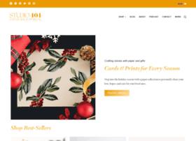 studio-404.com