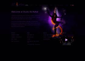 studio-adastra.nl