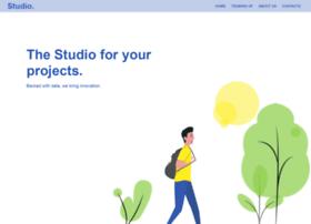 studio-android.com