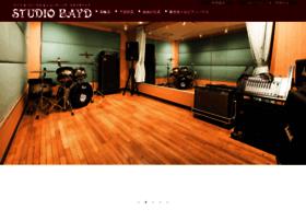 studio-bayd.com