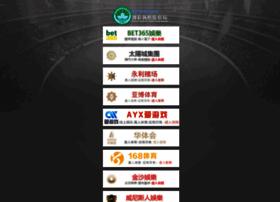 studio-bija.com