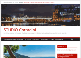 studio-corradini.it