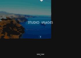 studio-images.eu