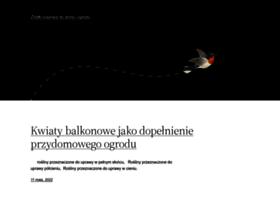 studio-inspiracji.pl