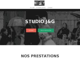 studio-jg.com