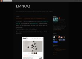 studio-lmnoq.blogspot.com