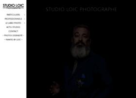 studio-loic.com